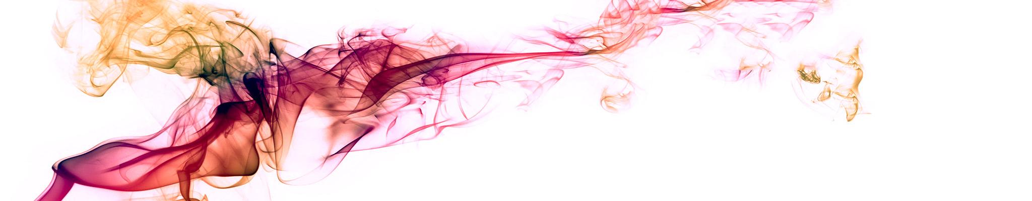 Consulenza impianti fumari canne fumarie normative