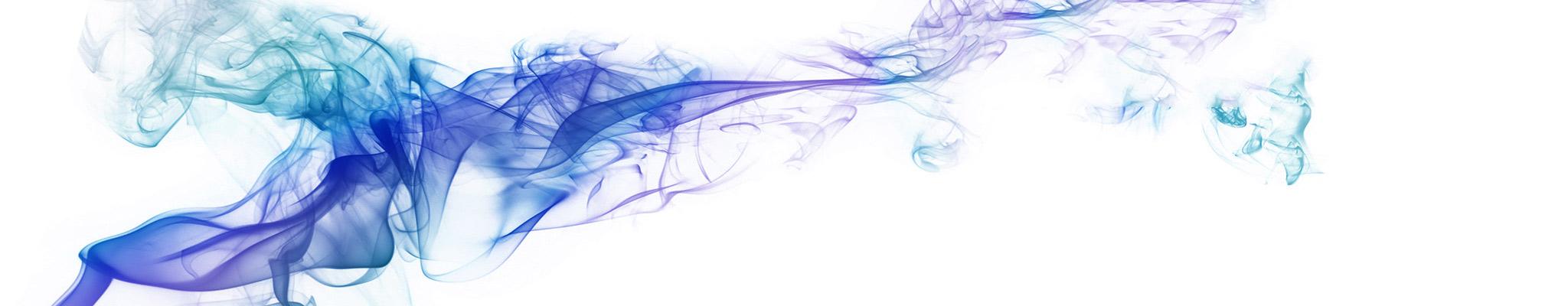 controlli analisi fumi canne fumarie e camini