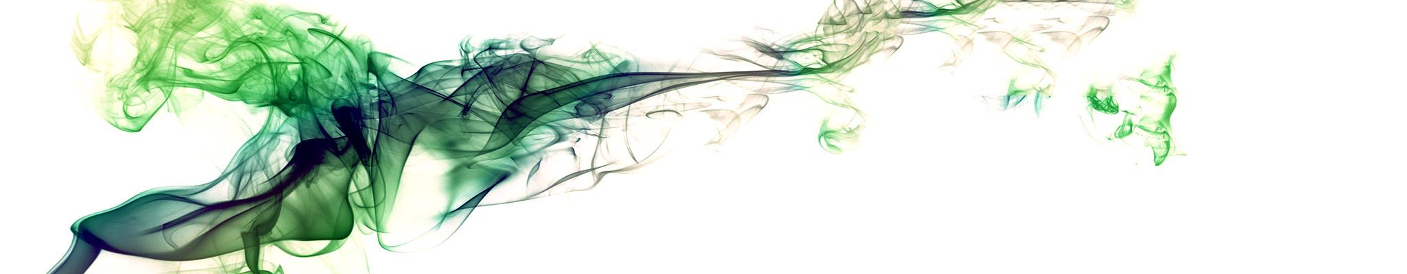silenziatori impianti fumari genova