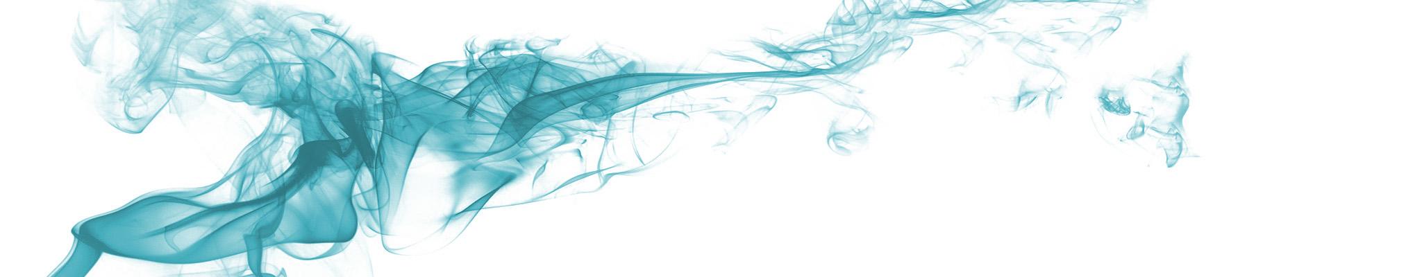 sanificazione aria e ambienti